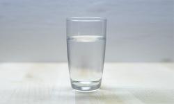 web-verre d'eau_3